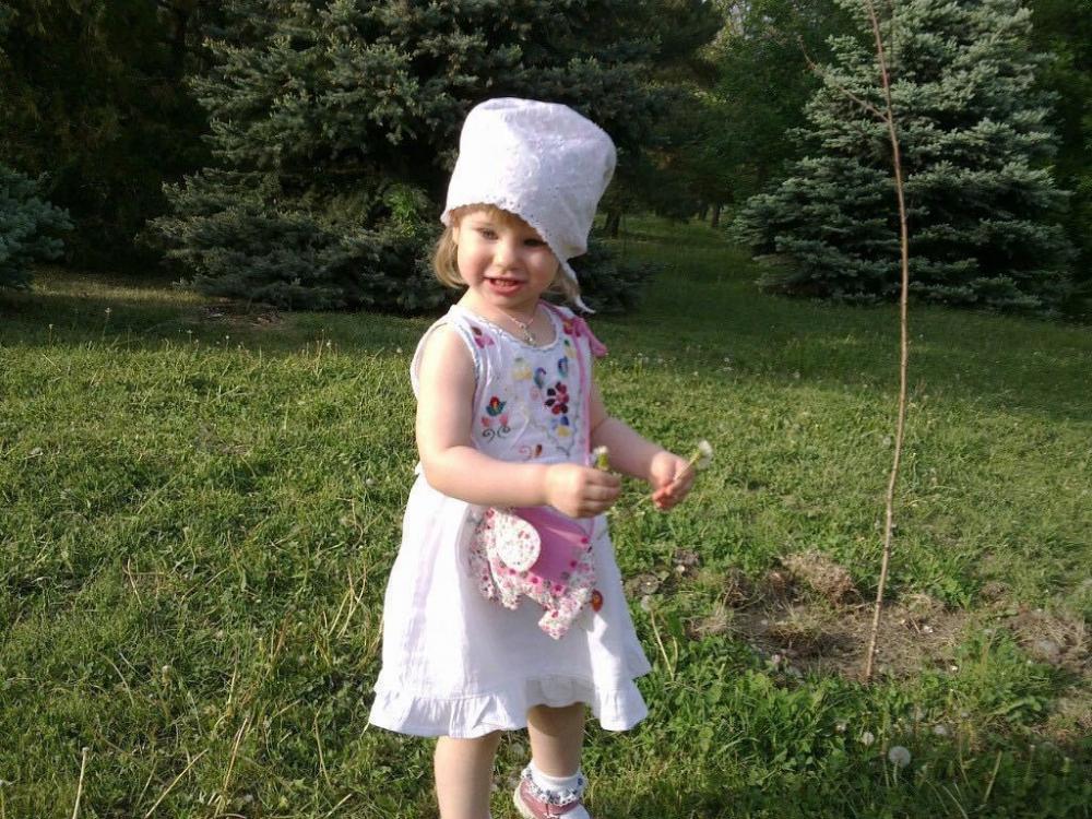Перинатальный центр Волгограда гордится бэби-бумом: 54 двойни и тройни
