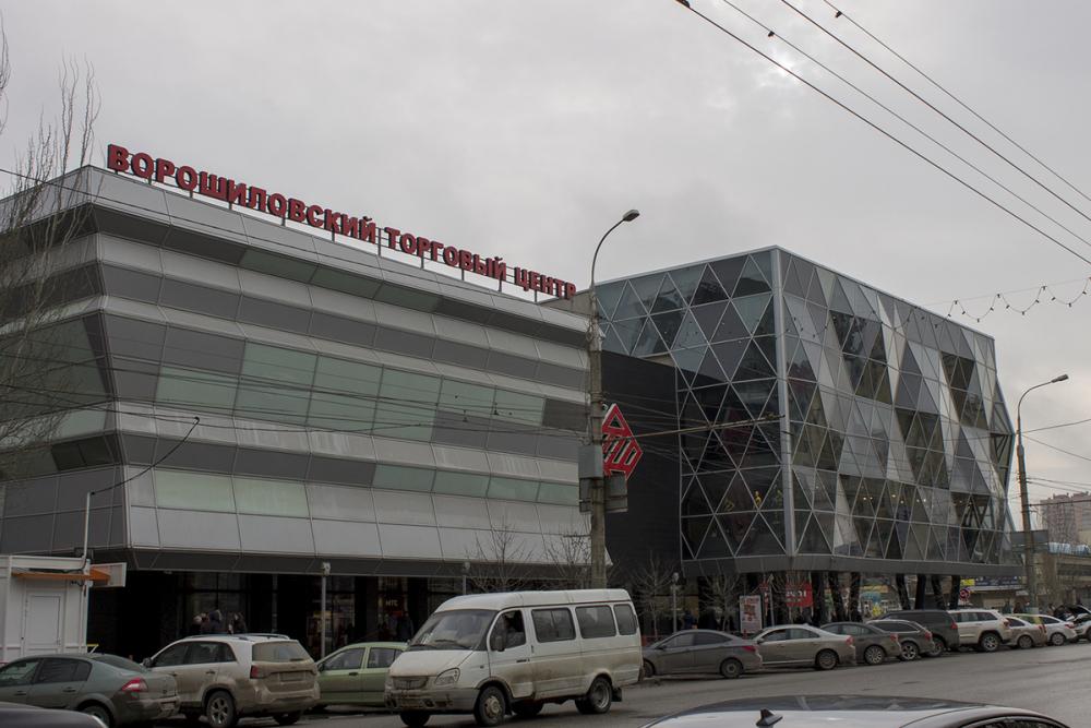 В 2019 году в Волгограде установят только 70 новых остановок