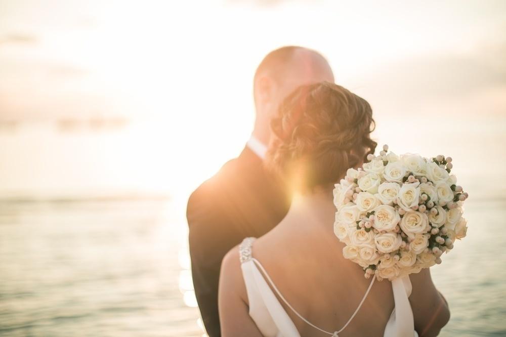 Как организовать идеальную свадьбу в Волгограде
