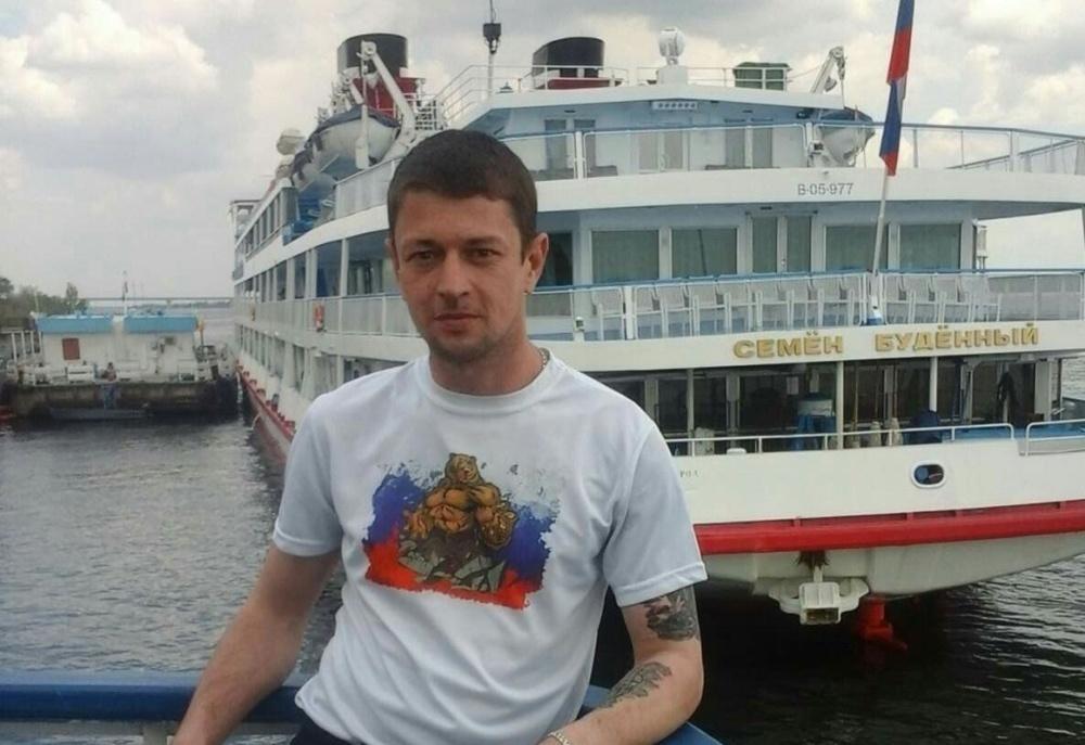 После публичного заявления о сомнительной гибели дяди волгоградку вызвали в отдел