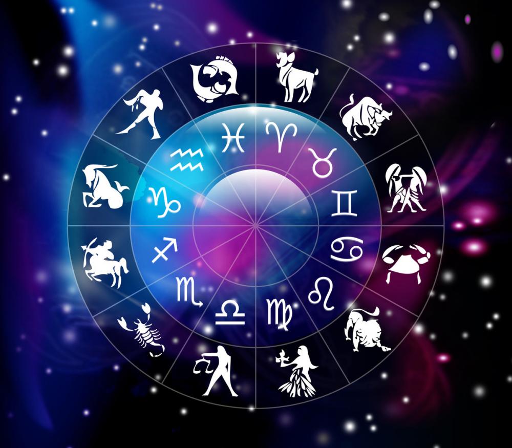 Гороскоп: знаки зодиака, которые «дружат» с техникой