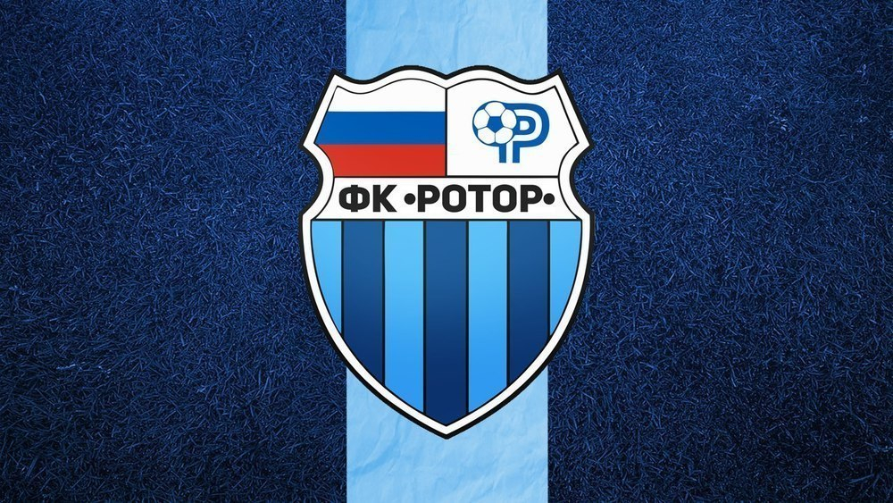 Свой герб «Ротор-Волгоград» пытается отвоевать через суд