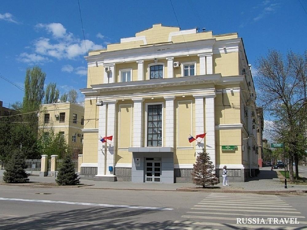38 сотрудников администрации Волгограда ответят за недостоверные декларации о доходах