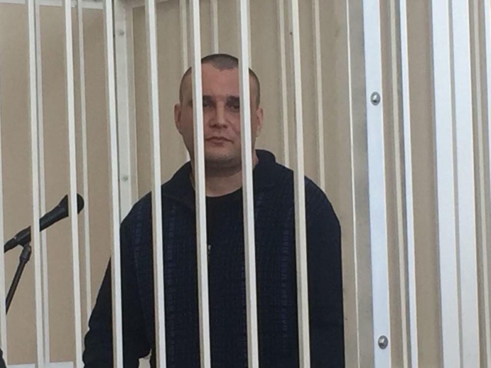 Брат убитой волжанки требует от маньяка Масленникова больше 2 миллионов рублей