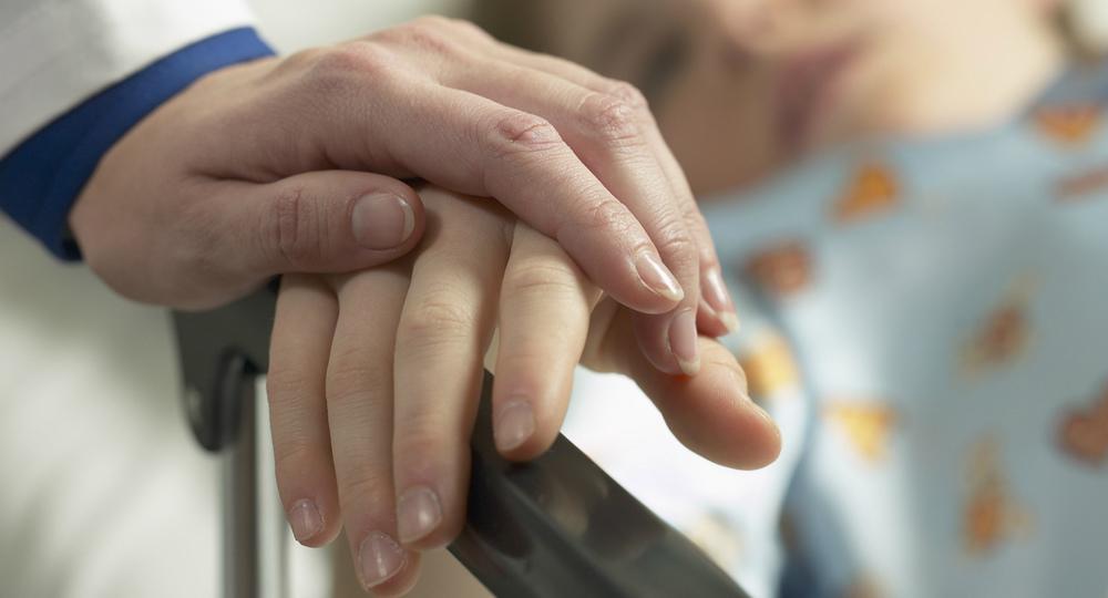 Больной 10-летней девочке отказались помочь медики 21-ой больницы в Волгограде