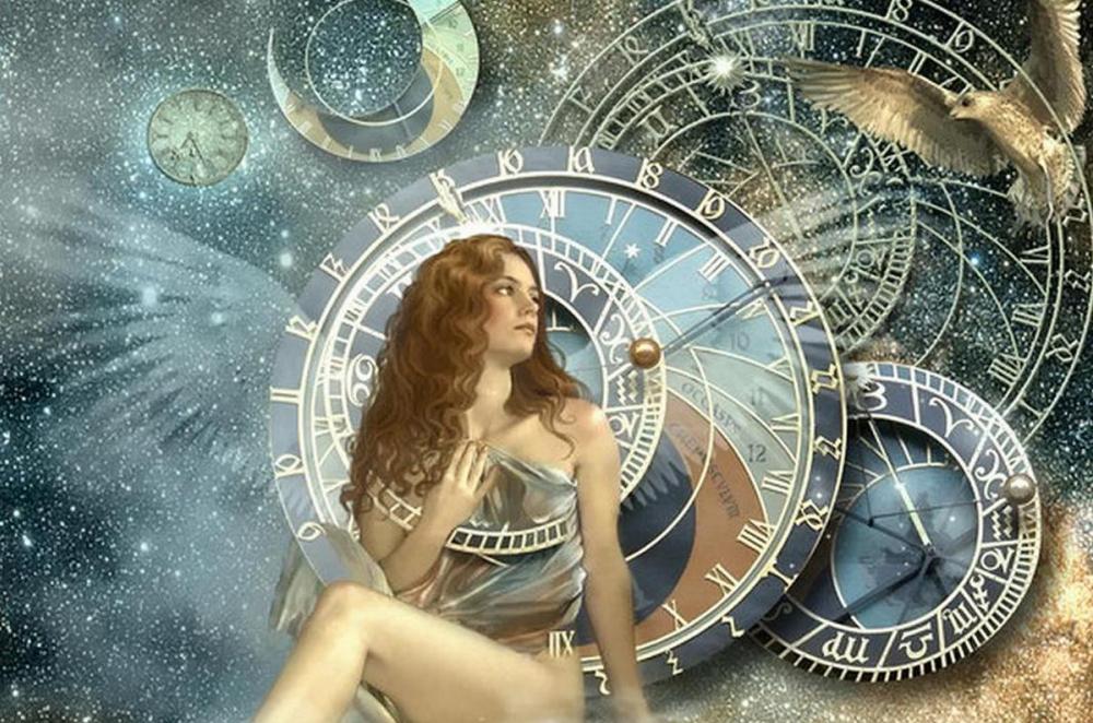 Гороскоп: самые сонливые знаки зодиака
