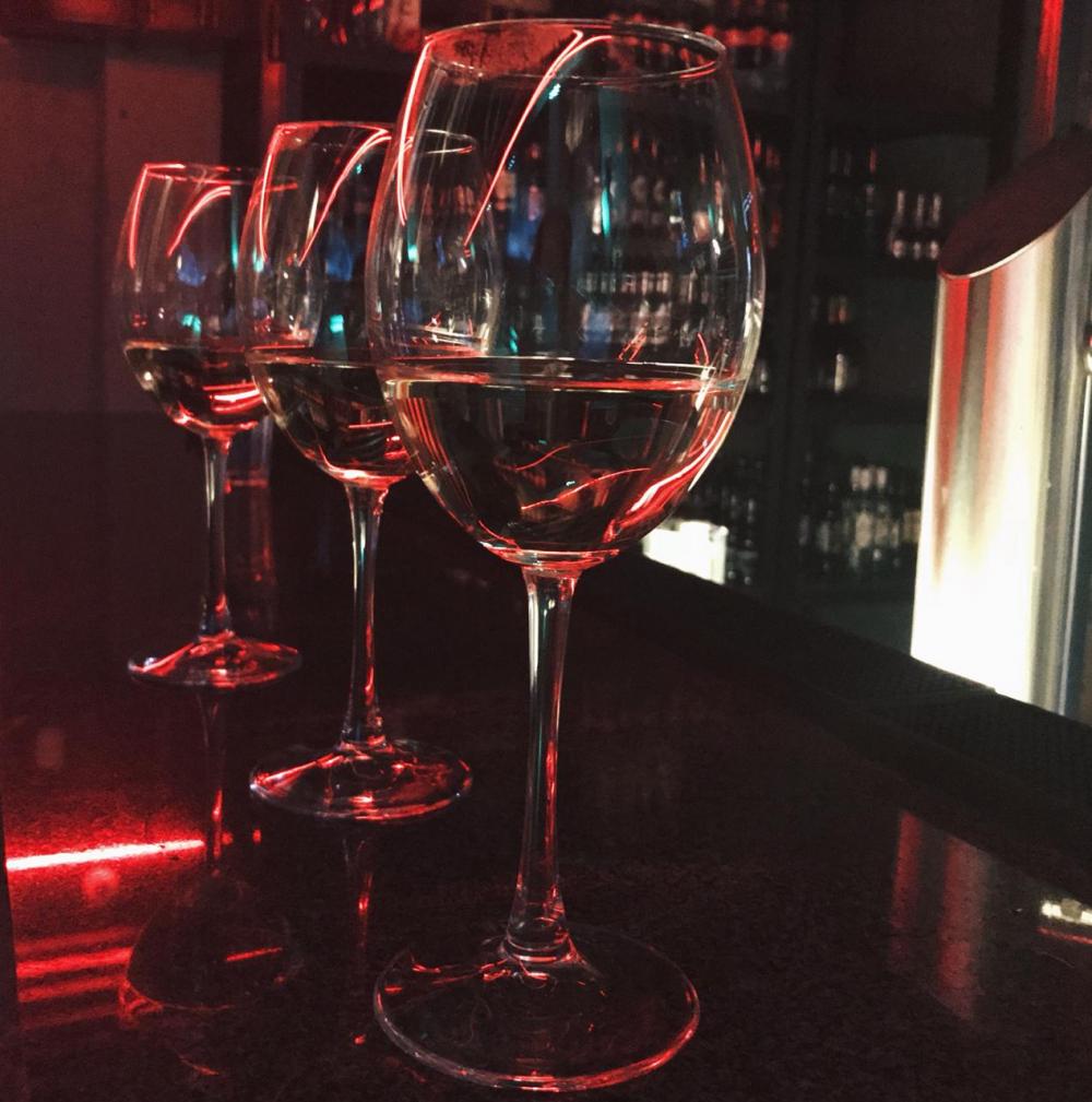Специалисты рассказали, где можно купить в Волгограде качественный алкоголь