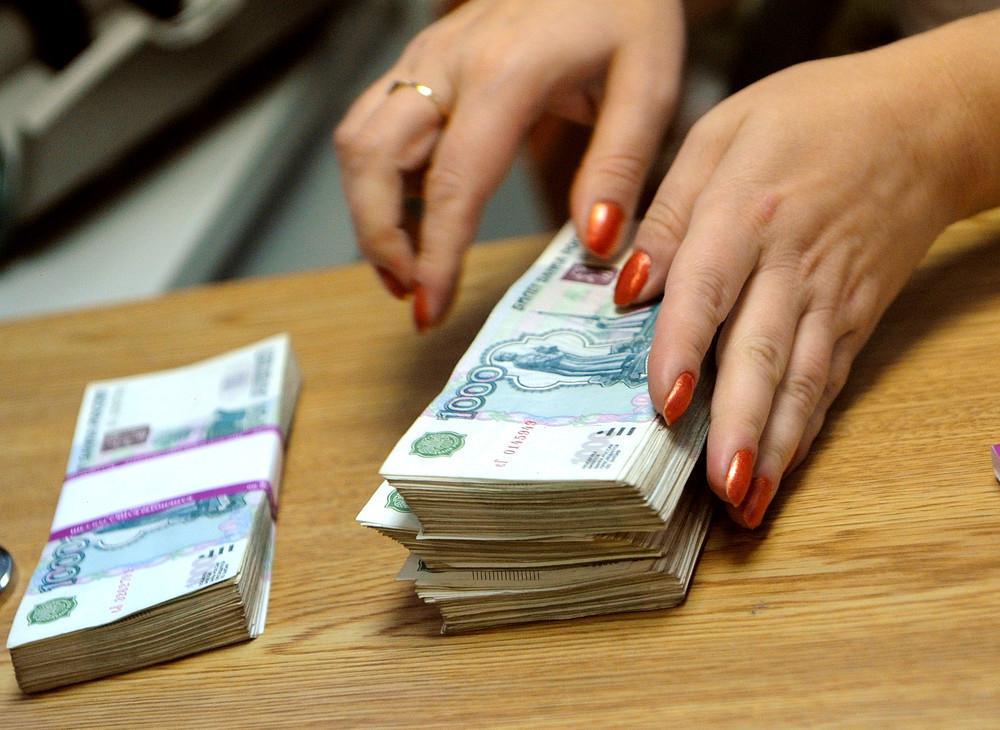 В Волгограде директор фирмы скрыла 27 млн налогов