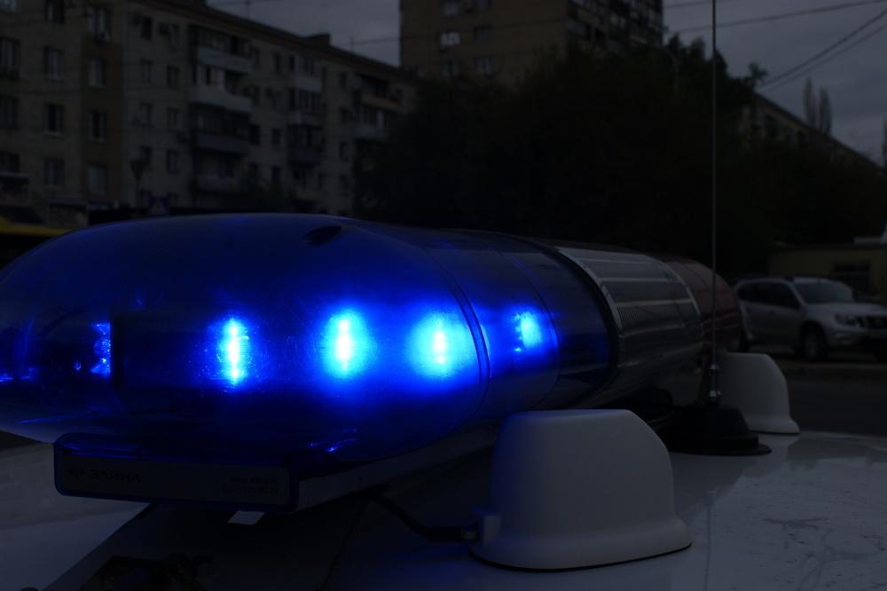 21-летнюю девушку-инвалида изнасиловал житель Фролово