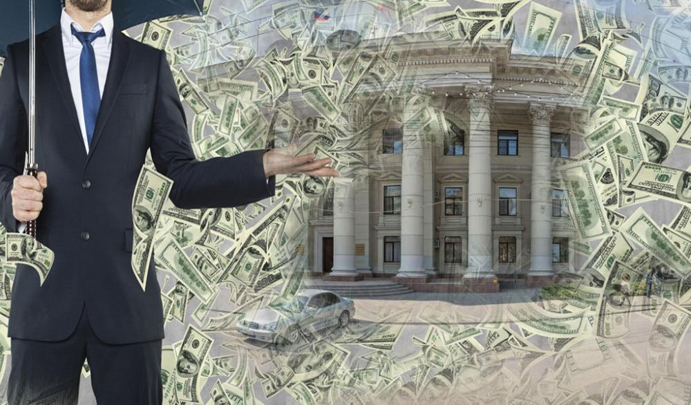 Работа не волк: избранные депутаты Волгоградской облдумы нескоро приступят к исполнению обязанностей