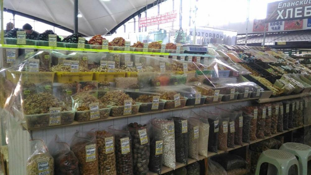 Волгоградцы отсудили 2,6 миллиона рублей у нерадивых продавцов