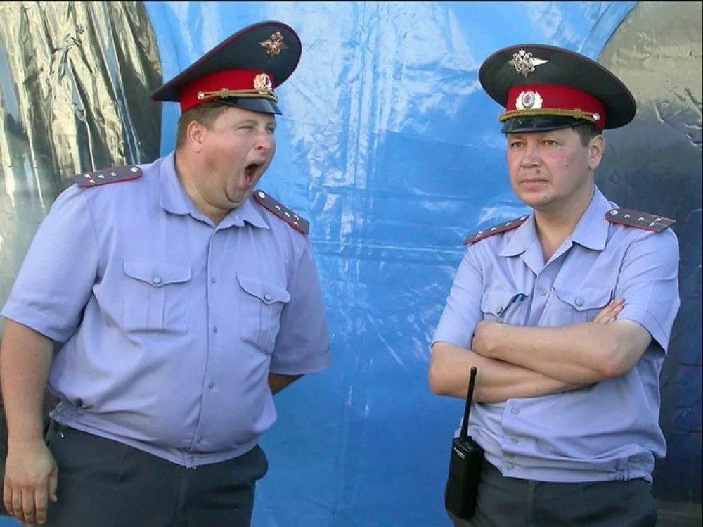 В Новороссийске задержан житель Волгограда за попытку дать взятку полицейскому
