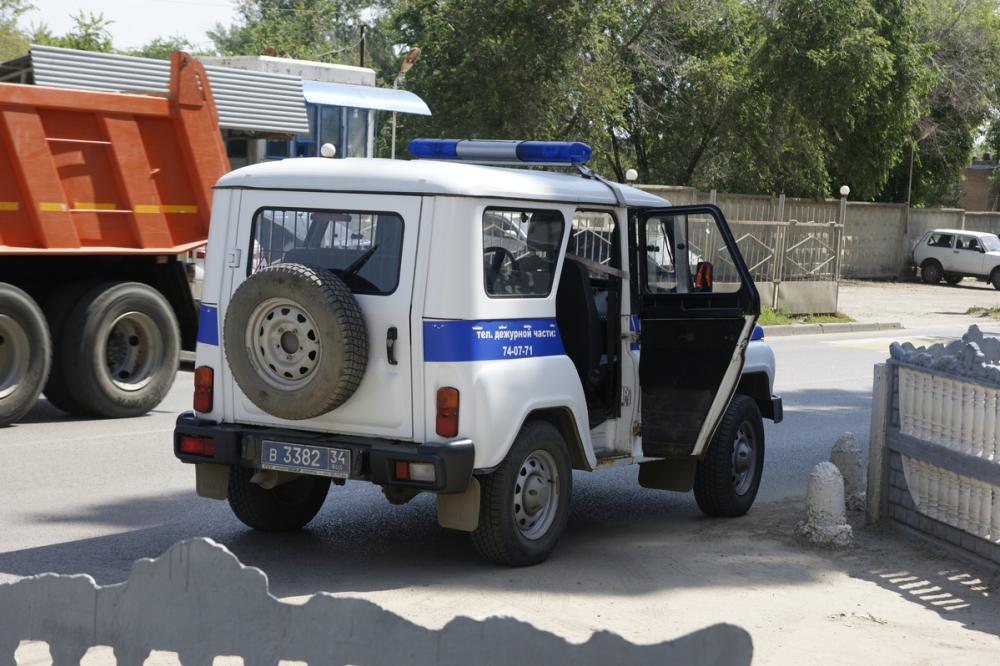 Сотрудница полиции из Волгоградской области сфальсифицировала доказательства в 60 делах