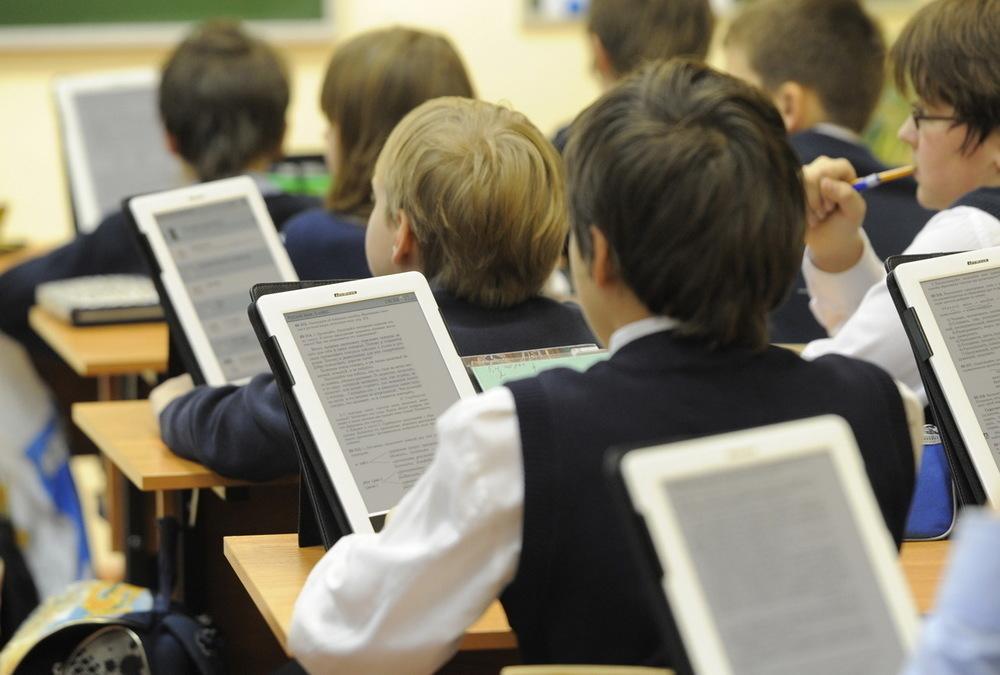 Волгоградские преподаватели шокированы планами министерства
