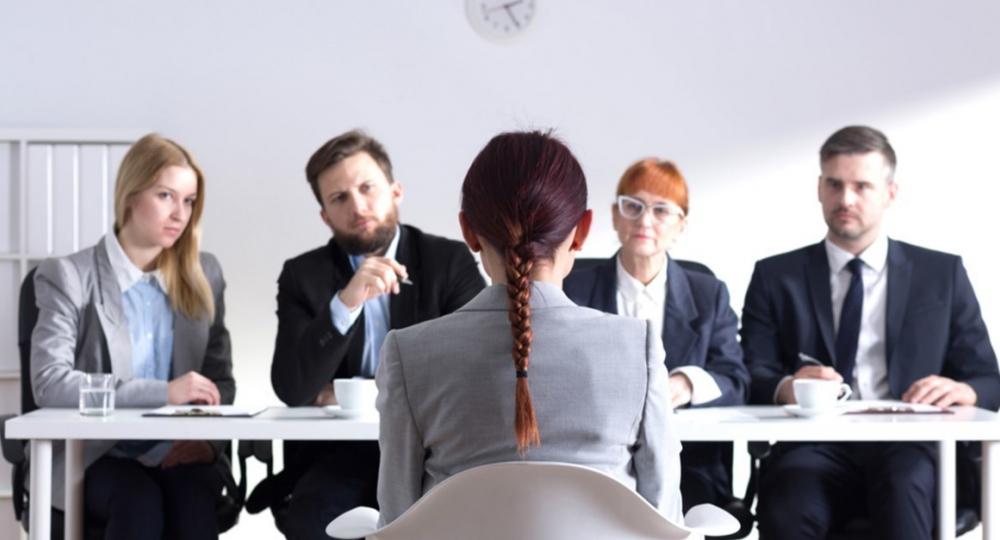 Соискателей курса «Ростелеком. DataTalks» ждет отборочное собеседование