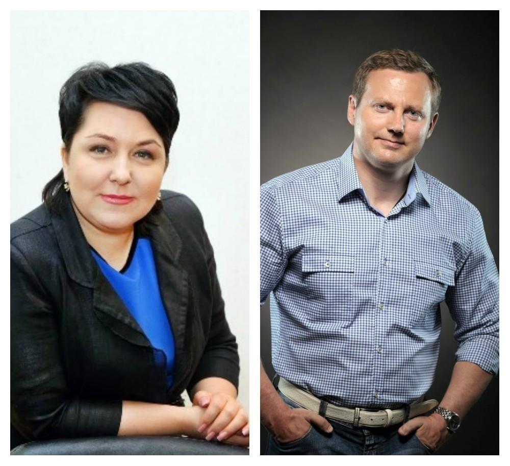 Роман Гребенников рассказал  как за 100 млн было куплено кресло главы Волгограда