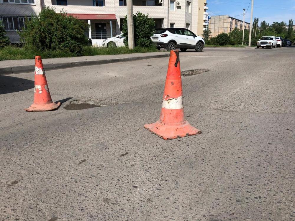 Две 4-летние малышки и женщина пострадали в аварии в Городищенском районе