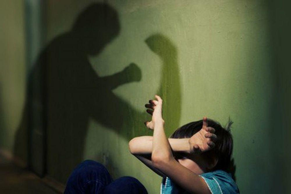 В Урюпинске отчим избил 8-летнего пасынка за то, что он крепко спал