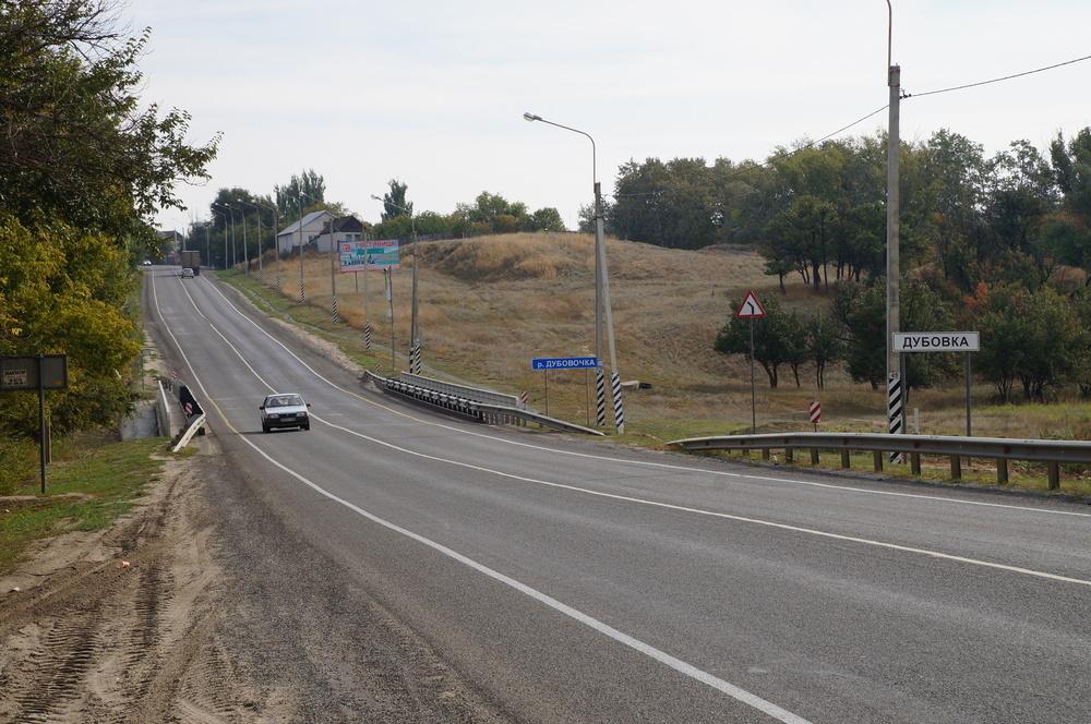 Волгоградские чиновники додумались синхронизировать дорожный ремонт с заменой труб