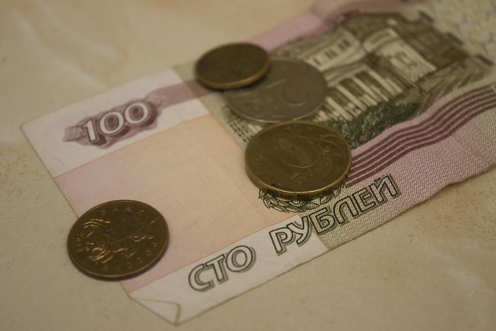 Очередного волгоградского застройщика признали банкротом