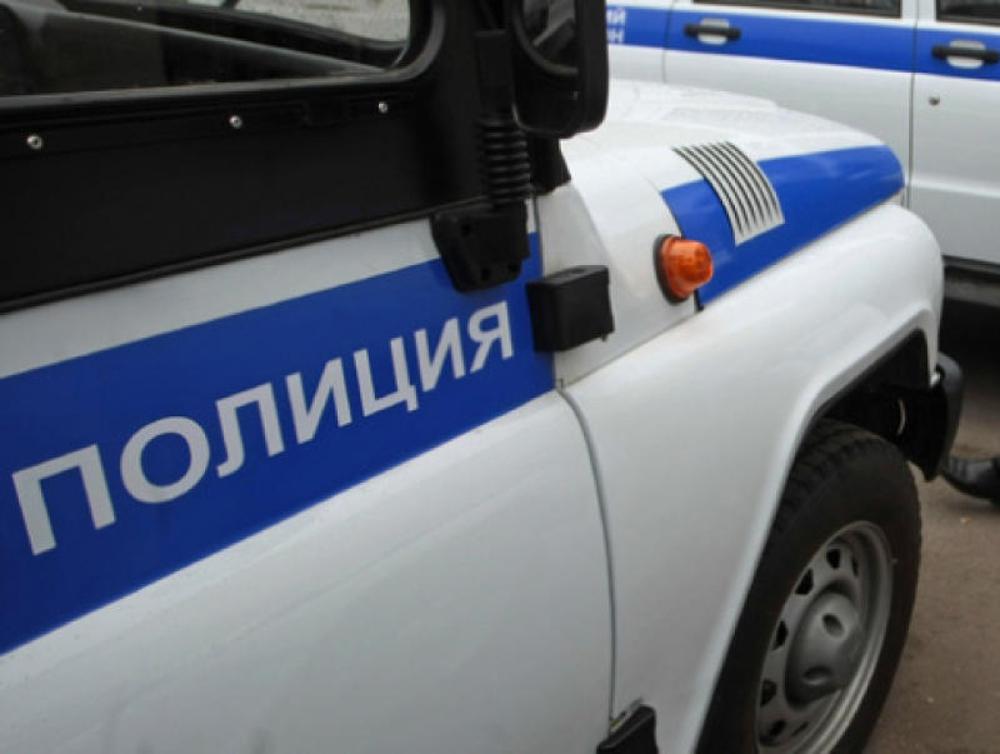 Под Волгоградом два школьника разрушили восемь мемориальных плит на Аллее памяти