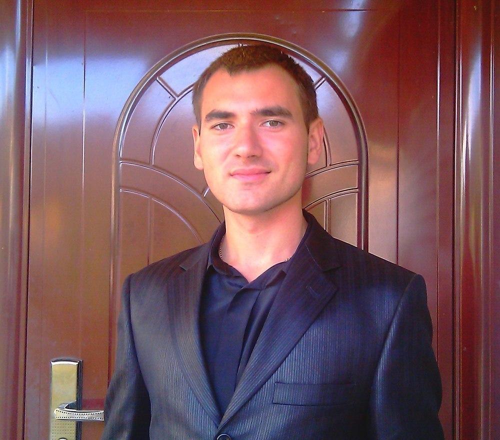 Безработный по программе самозанятости открыл в Волгограде такси для инвалидов