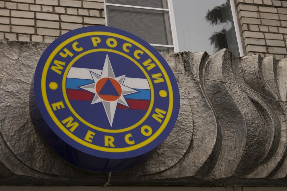 Двое сотрудников МЧС ответили за рэкет в Волгограде