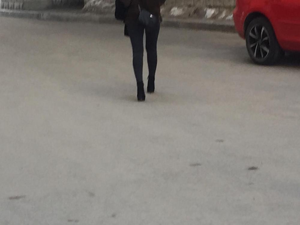 Сбежавшая два месяца назад 17-летняя мать годовалого малыша найдена в Волгограде