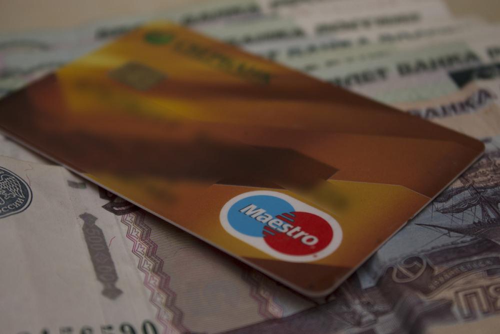 Соучредитель ООО «Емкор» приговорен к 6 годам колонии за мошенничество со средствами УК