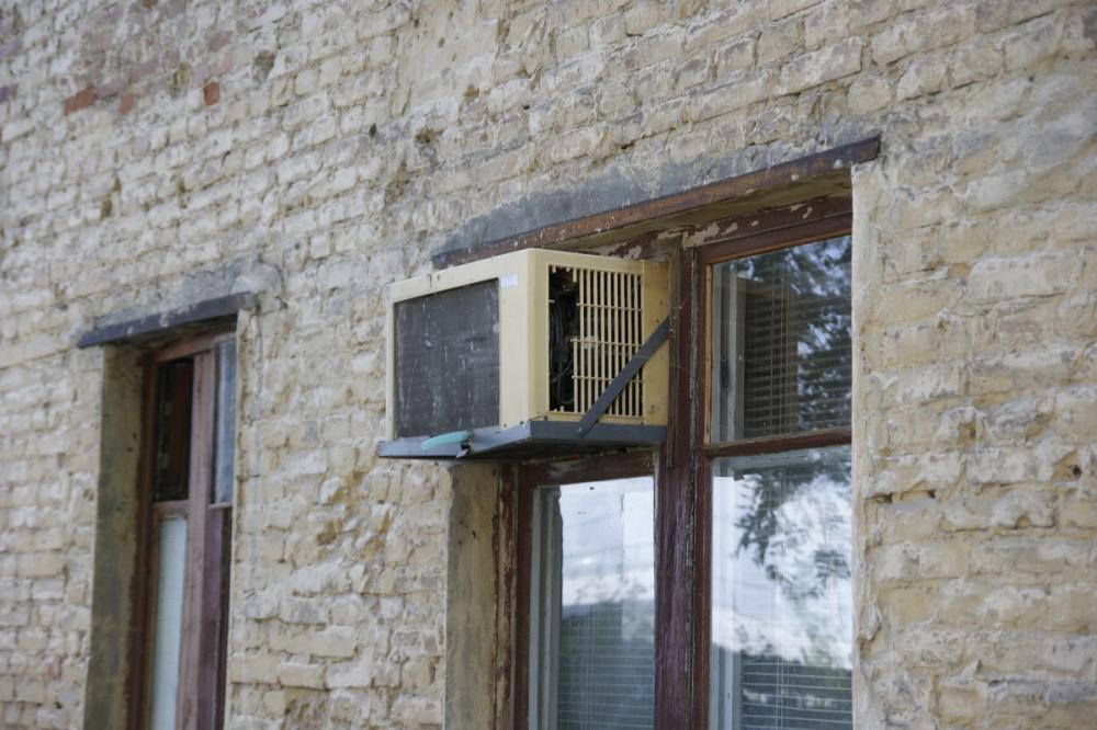 Суд лишил собственника жилья в три квадратных метра на севере Волгограда