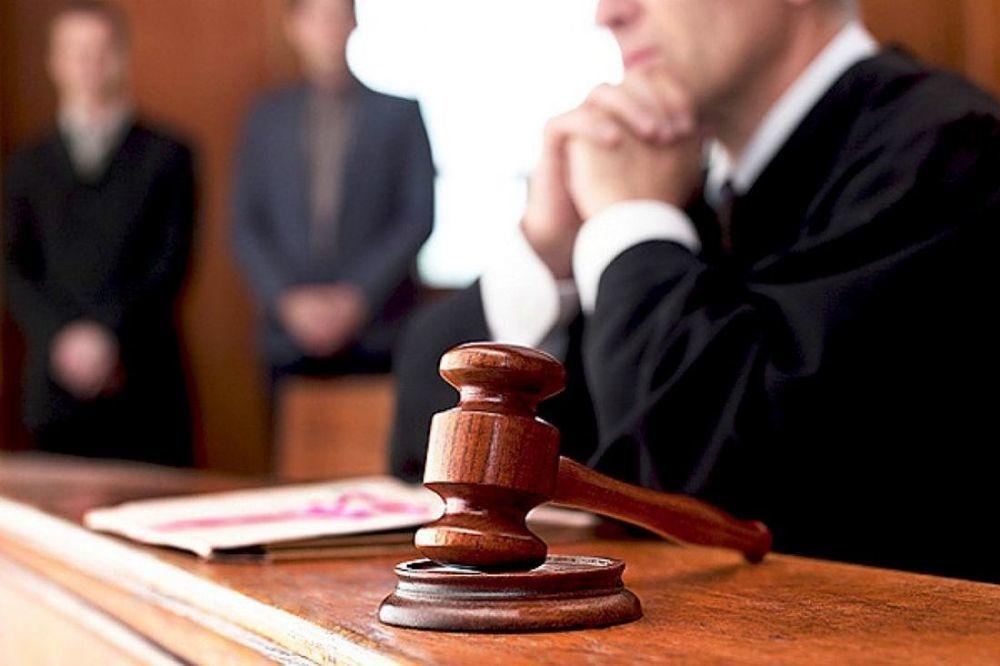 За похищение вина стоимостью 144 рубля волгоградец поплатился годом условного лишения свободы