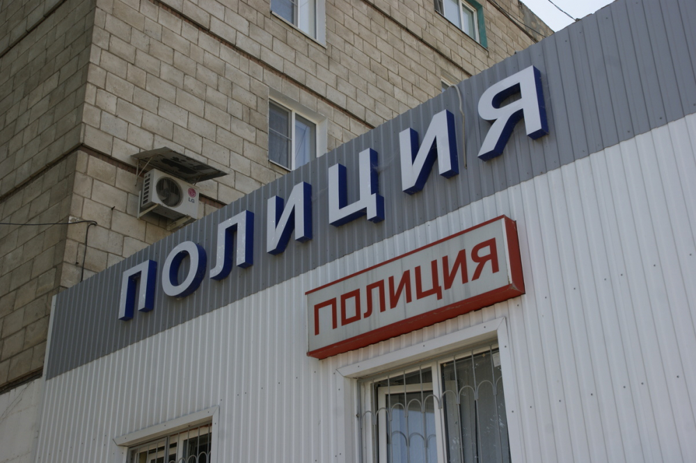 Наркобаронша в федеральном розыске попалась в Волгограде из-за неудержимого желания выпить