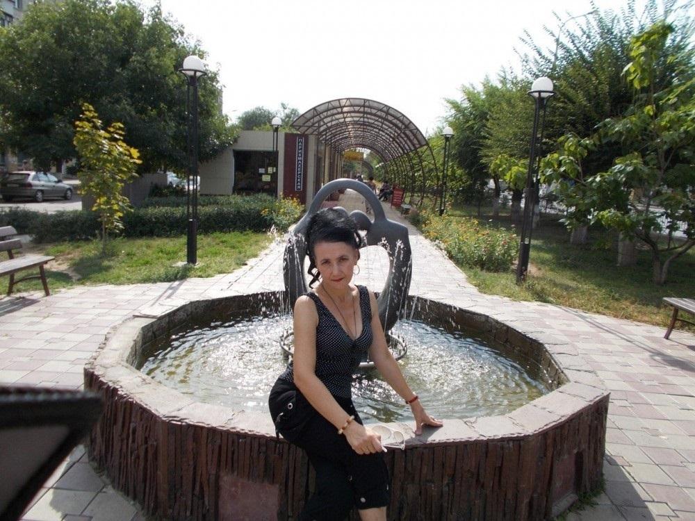Тело погибшей учительницы из волгоградского ДЮЦа не отдают родному сыну