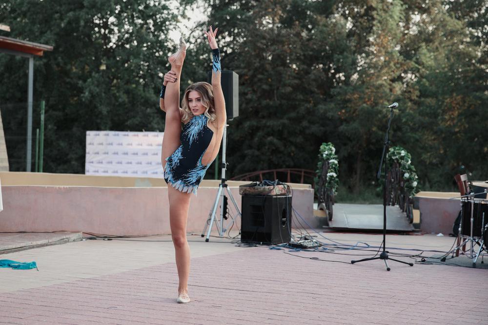 Красотка честно назвала главного аутсайдера конкурса «Мисс Блокнот Волгоград-2018»