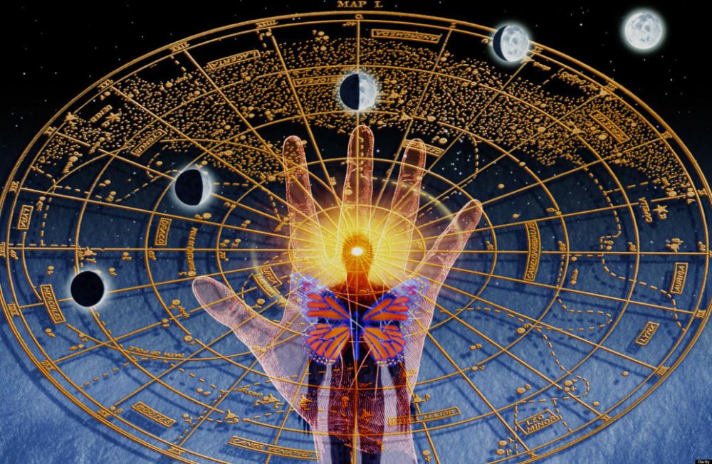 Для каких знаков зодиака февраль станет судьбоносным, рассказала волгоградский астролог