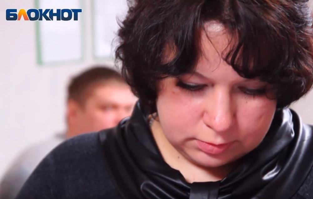 15 толстяков из Волгограда решились на правду, пусть даже на страшную