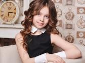 Екатерина Утученкова