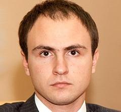 В Волгограде богатейший экс-депутат облдумы задолжал за коммуналку
