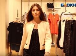 Эльмира Зиганшина выбрала подходящий костюм для похода в администрацию и на рок-концерт