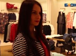 Анна Куприянова из-за обуви недобрала баллов
