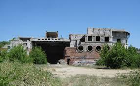 В Волгограде суд обязал оградить «Морятник»