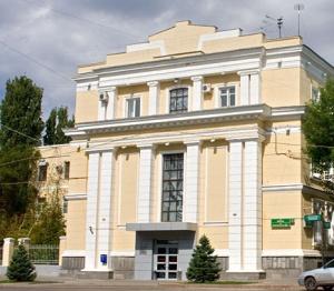 Мэрия Волгограда налаживает связи с Финляндией
