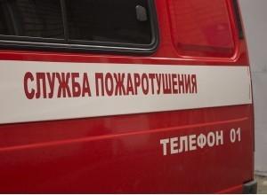 Камышанин заживо сгорел в своей квартире при невыясненных обстоятельствах