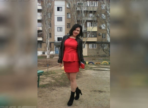Свою версию ДТП рассказал водитель Nissan Qashqai, в котором погибла секс-учительница из Волжского