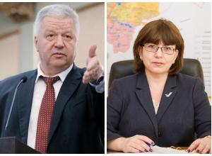 Эксперты прогнозируют конфликт руководителя волгоградских профсоюзов и председателя ФНПР