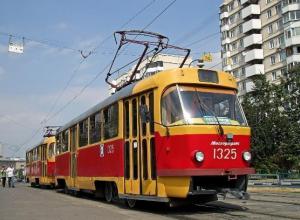 Экс-слесарь из Москвы получил контроль над волгоградским «Метроэлектротрансом»