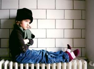 Малыши замерзают в детском саду без горячей воды, - волгоградцы