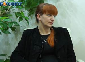 Руководитель волгоградского поискового отряда рассказала, от чего бегут подростки