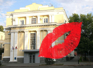 Глава Волгограда удостоился всего двух «спасибо» от горожан