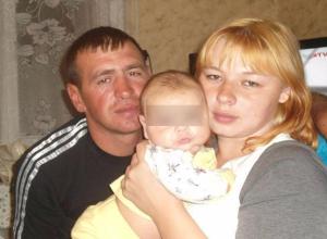 Подробности ДТП с тремя трупами под Волгоградом: супруги погибли, оставив 10-летнего сына дома